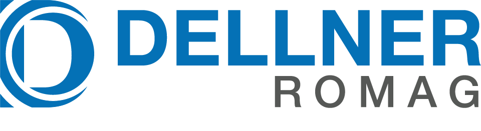 Dellner Romag Ltd