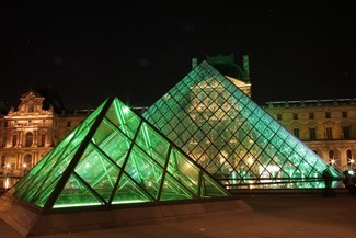 The Most Amazing Uses of Glass in Architecture
